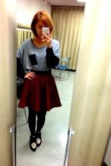 ℃-ute 公式ブログ/おおさか! 画像2