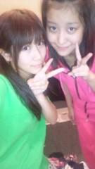 ℃-ute 公式ブログ/マイペース×努力千聖 画像2