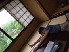 ℃-ute 公式ブログ/本日のタイム日記(^^) 画像2