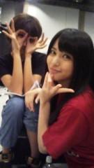 ℃-ute 公式ブログ/子犬U^ェ^ U 画像2