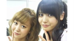 ℃-ute 公式ブログ/春夏 画像3
