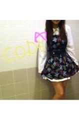 ℃-ute 公式ブログ/自立。 画像3
