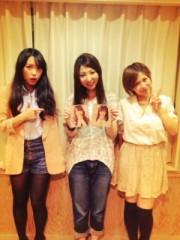 ℃-ute 公式ブログ/♪たくさん幸せっ千聖 画像3