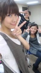 ℃-ute 公式ブログ/萩原舞と言う女は千聖 画像2