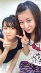 ℃-ute 公式ブログ/ライブからの母の日 画像1