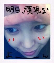 ℃-ute 公式ブログ/やばばば。 画像2