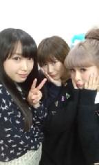 ℃-ute 公式ブログ/★お願い!千聖 画像2