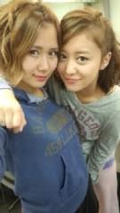 ℃-ute 公式ブログ/どっも!千聖 画像1