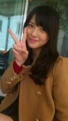℃-ute 公式ブログ/皆さーんっ 画像1