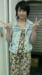 ℃-ute 公式ブログ/はぎちゃん感謝の巻 画像2