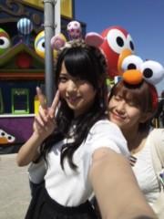 ℃-ute 公式ブログ/ぎゅっ(^-^) 人(^-^) 画像3