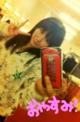 ℃-ute 公式ブログ/LIVE好きですよはい! 大好きです 画像3