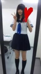 ℃-ute 公式ブログ/写真集イベント(あいり 画像1