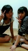 ℃-ute 公式ブログ/パーティー、パーティー 画像1