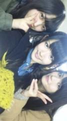 ℃-ute 公式ブログ/大阪(あいり) 画像2