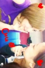 ℃-ute 公式ブログ/CHIさMAい千聖 画像2