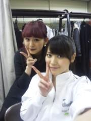 ℃-ute 公式ブログ/生ものッヾ( ´ω`=´ω`) ノ 画像2