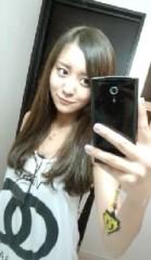 ℃-ute 公式ブログ/髪の毛など、など、など、 画像2
