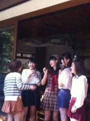 ℃-ute 公式ブログ/メジャーデビュー6 周年(*^_^*) 画像1