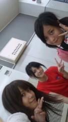 ℃-ute 公式ブログ/ひゃほ千聖 画像2