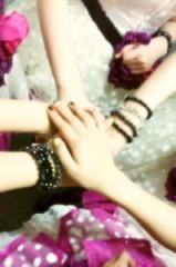 ℃-ute 公式ブログ/愛理が好きな人集まれ〜!千聖 画像2
