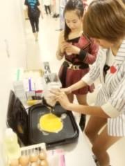 ℃-ute 公式ブログ/オムライス 画像1