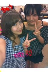 ℃-ute 公式ブログ/小川紗季。千聖 画像1