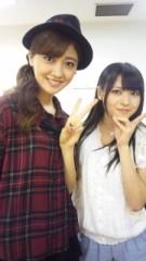 ℃-ute 公式ブログ/昨日っ( ´∀`) 画像3