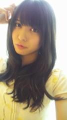 ℃-ute 公式ブログ/関西ッ( ・∀・) 画像1