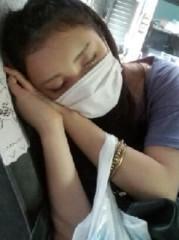 ℃-ute 公式ブログ/池袋だったの 画像2