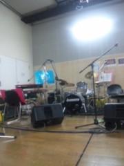 ℃-ute 公式ブログ/バンド…(あいり) 画像1
