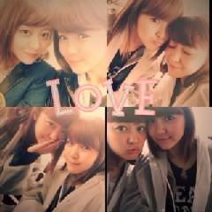 ℃-ute 公式ブログ/相方Love。mai 画像1