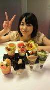 ℃-ute 公式ブログ/幸せ 画像2