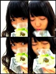 ℃-ute 公式ブログ/わたしも!(あいり) 画像1