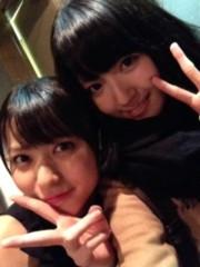 ℃-ute 公式ブログ/生ものッヾ( ´ω`=´ω`) ノ 画像3