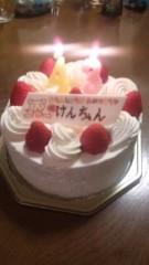 "℃-ute 公式ブログ/(*'▽'*)H A""千聖 画像1"