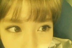 ℃-ute 公式ブログ/実ゎm(_ _)m千聖 画像1