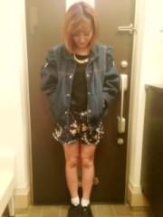 ℃-ute 公式ブログ/はーい。mai 画像3
