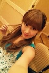 ℃-ute 公式ブログ/わほっい!千聖 画像2