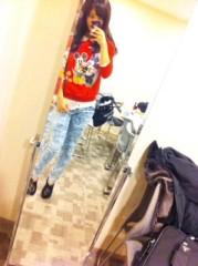 ℃-ute 公式ブログ/今日ね 画像2