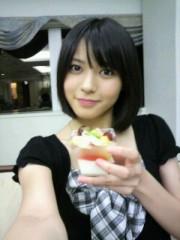 ℃-ute 公式ブログ/秋分の日 画像1