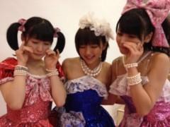 ℃-ute 公式ブログ/早朝更新m(__)m 画像2