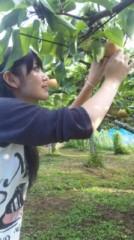 ℃-ute 公式ブログ/狩り。( あいり) 画像2