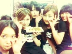 ℃-ute 公式ブログ/おおさか 画像1