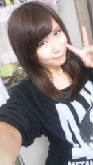 ℃-ute 公式ブログ/Thank you千聖 画像1