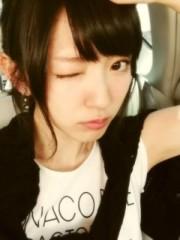 ℃-ute 公式ブログ/た、、、た(あいり) 画像1