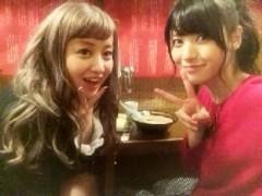 ℃-ute 公式ブログ/幸せ頂きました(  ´▽ ` ) 画像2