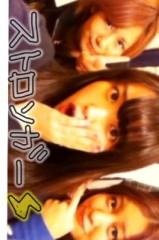 ℃-ute 公式ブログ/初日★千聖 画像1