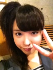 ℃-ute 公式ブログ/さぁさぁ、 画像1