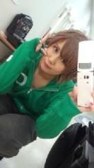 ℃-ute 公式ブログ/つうぃに千聖 画像3